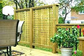yard privacy panels privacy screen ideas for backyard outdoor yard privacy screen outdoor privacy screen ideas for pools