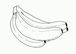 Imprimer Nature Fruits Ananas Num Ro 55629