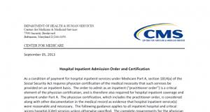 Finally Friday 2014 Ip Certification And Order 09 05 13 Appeal