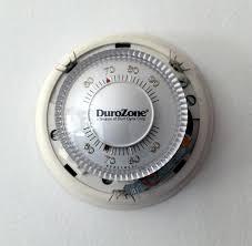 honeywell durozone thermostat programable replacement options honeywell durozone thermostat programable replacement options