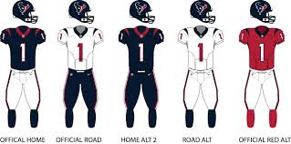 2015 Houston Texans Depth Chart 2019 Houston Texans Season Wikipedia