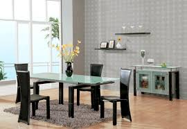 astonishing modern dining room sets: modern contemporary dining room furniture of fine astonishing modern contemporary dining room furniture as new