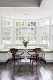 Kitchen:Window Seat Cushions Ikea Bay Window Table Set Kitchen Bay Window  Seat Kitchen Window
