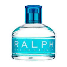 fragrance defined parfum vs edp vs edt vs cologne popsugar nostalgic perfume and edt you can still buy