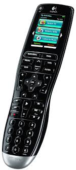 home theater remote control. home theater remote control d