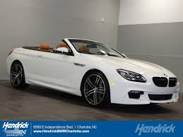 2018 bmw 650. fine 650 2018 bmw 6 series 650i convertible intended bmw 650 r