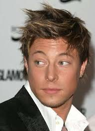 @paulbaylay see link for cameo shout outs and personal messages below 👍🏼. Duncan James Short Textured Hairstyles Cool Men S Hair
