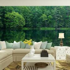 home office green themes decorating. Amazing Nature Wall Decor Modern Decoration Design Art Uk Wallpaper For Home Stickers Ideas Inspired Themed Decorations Calls And Office Green Themes Decorating O