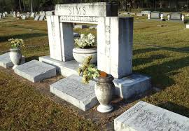 Enid Josephine Lions Sims Sears (1914-2005) - Find A Grave Memorial