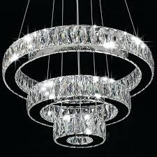modern lights chandeliers crystal light chandelier led with regard to stylish house modern crystal lights remodel