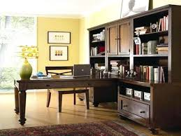 astounding cool home office decorating. Best Office Christmas Decorating Ideas Cool Decor For Guys Good Astounding Home L