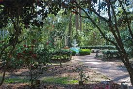 Dorothy B Oven Park Christmas Lights Hours Dorothy B Oven Park Florida Hikes