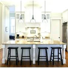 contemporary island lighting. Contemporary Island Lighting Modern Kitchen Medium Size Of Pendant Pendulum A