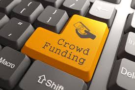 Free Crowdfunding Sites 10 Best Crowdfunding Sites In The World 2019 Top