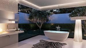 bathroom inspiration. ultra luxury bathroom inspiration