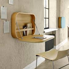 view in gallery nubo wall mounted desk