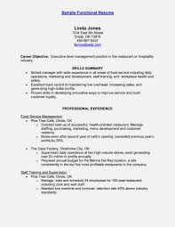 Factory Worker Cv Resumess Memberpro Co Mental Health Social Resume