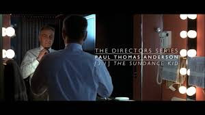 the directors series paul thomas anderson 3 1 on vimeo the directors series paul thomas anderson 3 1