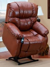 full size of chair lift chairs med more information riser recliner new assist life for