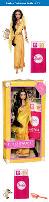 best ideas about barbie fashion dolls barbie collector dolls of the world doll barbie collector dolls of the world