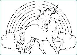 Select from 35563 printable coloring pages of cartoons, animals, nature, bible and many more. Coloring Pages Of Unicorns Free Printable Colouring Pages Unicorns Unicorn Coloring Pages Unicorn Pictures Coloring Pages