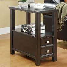 small chairside table. Tejeda End Table Small Chairside O