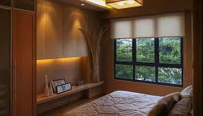 large size of exciting colors small trendy girl teenage bedding colours master bedroom bedrooms designs ideas