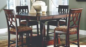 Dining Room Corner Furniture