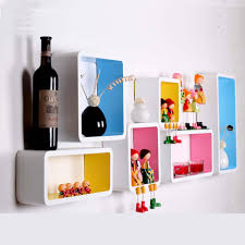 Shelves For Bedroom Walls Shelving Ideas Wall Shelves Decorating Ideas Wall Shelf Designs