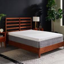 the 17 best mattress toppers 2020 the
