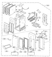 similiar toaster parts diagram keywords toaster parts diagram parts list for model 72163292301 kenmore parts
