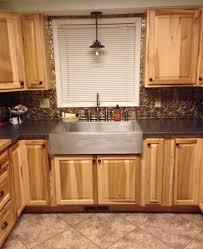 kitchen sink lighting ideas. Kitchen Makeovers Chandelier Lighting Ideas Pendant Track Fixtures Light Over Sink T