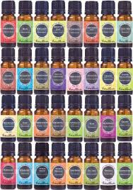 eden garden essential oils. Fine Essential GIVEAWAY U2013 Win A 32 Bottle Edens Garden Essential Oils Set Value 9995 Inside Eden S