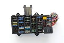 porsche fuses fuse boxes porsche boxster 986 1998 2 5 petrol m96 20 fuse box 1183958 77562331a