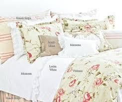 bed shams meaning define sham bedding wallpaper cool define pillow sham define pillow sham bed shams definition