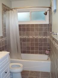 bathrooms designs 2013. Brown Tiles Bathroom Wall With Rectangle White Bathtub And Best Small Design Ideas Designs 2013 Bathrooms A
