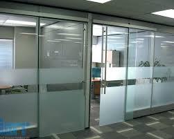 office doors with glass glass office doors glass office doors sliding splendid door glass office doors office doors with glass