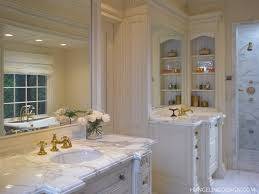 Luxury Kitchen Designer Hungeling Design Clive Christian - Luxury bathrooms pictures