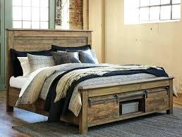 diy cal king bed frame king bed frames cal frame headboard with storage for king diy cal king bed frame
