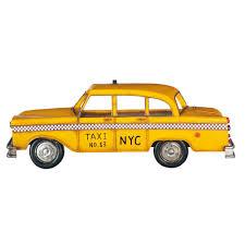 Taxi Jaune Ny Decoration Pinterest Ado Chambre Ado Et Fabrique