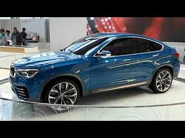 2018 bmw x4. brilliant bmw 2018 new bmw x4 with bmw x4 l