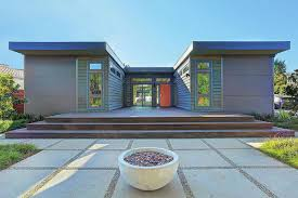 modular home list homes under 50k ideas about california on prefab and modern luxury
