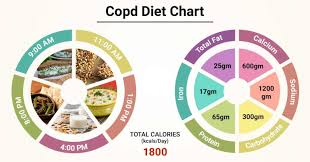 Copd Inhalers Chart Diet Chart For Copd Patient Copd Diet Chart Lybrate