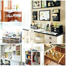 organize home office. delighful organize organizing your home office pinterest organize day  closet amazing of organization ideas  on