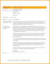 New Employee Welcome Email Introduction Examples Self Example Handtype