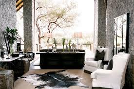 current furniture trends. Affordable Design Of Bedroom Trends Way 17 Current Furniture