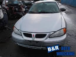 2001 pontiac grand am fuse box 21329604 <em>pontiac< em> <em>grand< em>