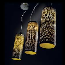 tropical pendant lighting. Combination Tropical Pendant Lighting Simple Fantastic Classic Sample Wooden Yellow Stainless Steel P