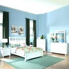White Queen Bedroom Furniture White Queen Anne Bedroom Furniture