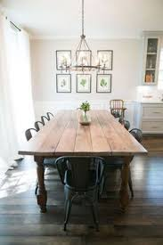stunning dining room ideas with farmhouse table 20